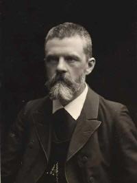 Peter Erasmus Lange-Müller