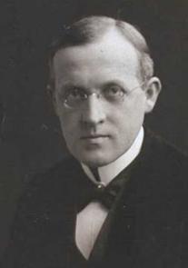 Asger Juul
