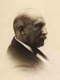 Christian Sophus Danning