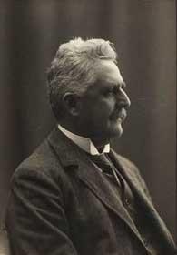 Frederik Rung