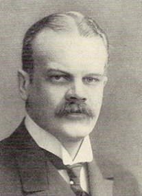 Hakon Børresen
