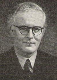 Helge Bonnén