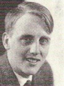 Jens Bjerre Jacobsen