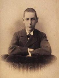 Joachim Bruun Neergaard
