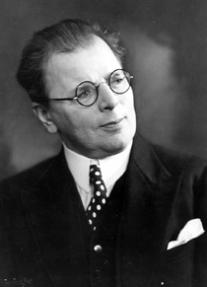 Henrik Ludolf Nielsen