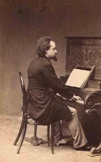 Ludvig Birkedal-Barfod