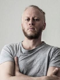 Niklas Ottander