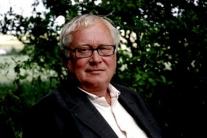 Karl Aage Rasmussen