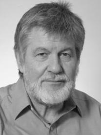 Timme Ørvad