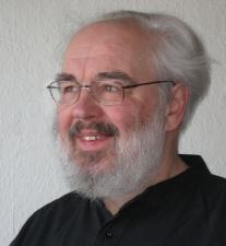 Anthon Hansen