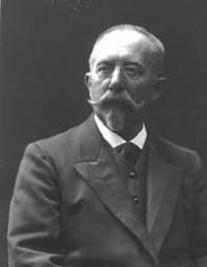 Axel Grandjean