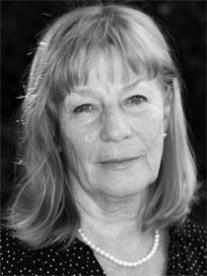 Birgitta Holst Olsson