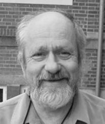 Carl Erik Kühl