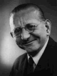 Emil Reesen