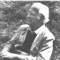 Finn Niels Høffding