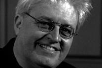 John Frandsen