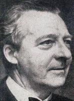 Gunder Knudsen