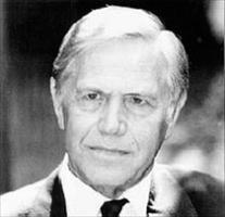 Henning Wellejus