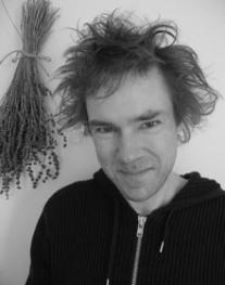 Jexper Holmen