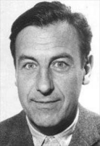 Jørgen Jersild