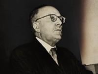 Knud Jeppesen