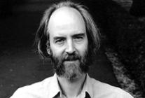 Lars Graugaard