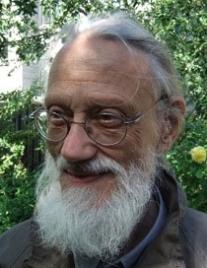 Peter Brask