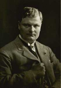 Poul Schierbeck