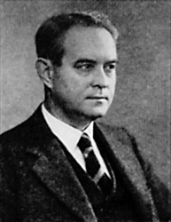 Niels Otto Raasted