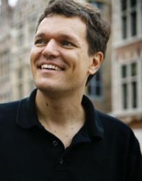 René Mogensen