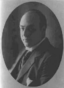 Salomon Siegfried