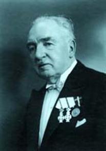 P.S. Rung-Keller